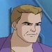 Flash Thompson (Spider-Man TAS)