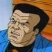 Hammerhead (Spider-Man TAS)